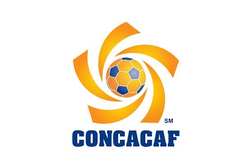 สมาพันธ์ CONCACAF
