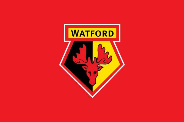 สโมสร Watford
